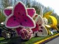 Blumenkorso Keukenhof-19