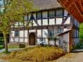 Eder-Hessenpark-Fachwerk-Architektur-10