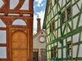 Eder-Hessenpark-Fachwerk-Architektur-11