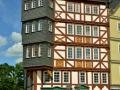 Eder-Hessenpark-Fachwerk-Architektur-2