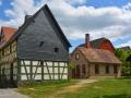 Eder-Hessenpark-Fachwerk-Architektur-4
