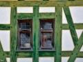 Eder-Hessenpark-Fachwerk-Architektur-5