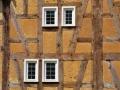 Eder-Hessenpark-Fachwerk-Architektur-7