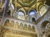 In der Mezquita (7)