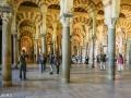 In der Mezquita (1)