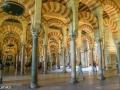 In der Mezquita (2)