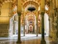 In der Mezquita (3)