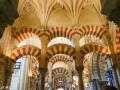 In der Mezquita (4)
