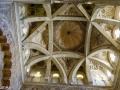In der Mezquita (5)