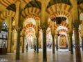 In der Mezquita (6)