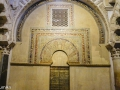In der Mezquita (8)