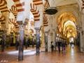 In der Mezquita (9)