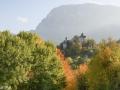 Herbst in Südtirol (2)