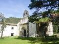 San Antolìn de Betòn
