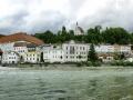 Panorama Ortskai