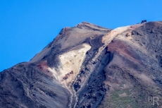 11_Teide