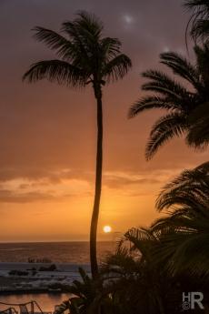 20_Sonnenuntergang