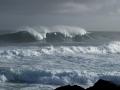 13_Brandung _Atlantik