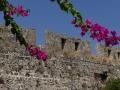 Rhodos-Altstadt-Bummel_2015_027-27