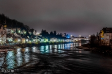 2015-12-20_205834-ps_hdr
