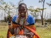 Ostafrika_15