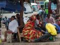 Ostafrika_01