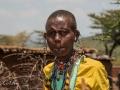 Ostafrika_07