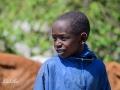 Ostafrika_08