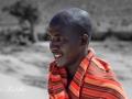 Ostafrika_10