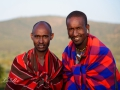 Ostafrika_11