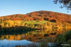 Schwarzlmueller_Herbst15