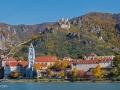 Aschauer-Herbst15