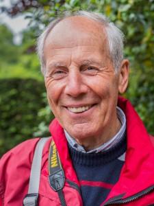 Roman Kimberger
