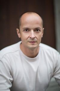 Stanislav Hyros
