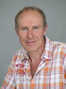 Gerald Aschauer