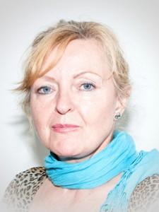 Eva Bartosch