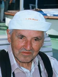 August Bleimschein