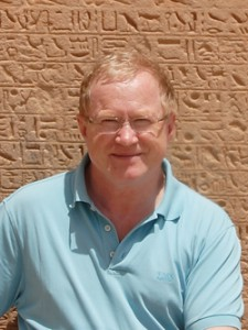 Roland Christen