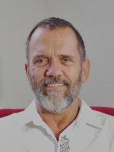 Konrad Leitzenberger