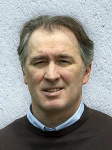 Harald Rieck