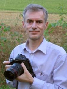 Weiss Helmut