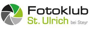 Fotoklub St. Ulrich bei Steyr