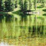 Der Grünsee