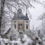 Christkindlkirche